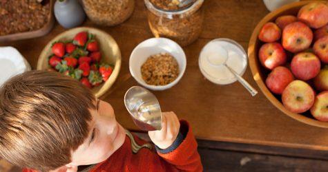 granola-kids-love.jpg